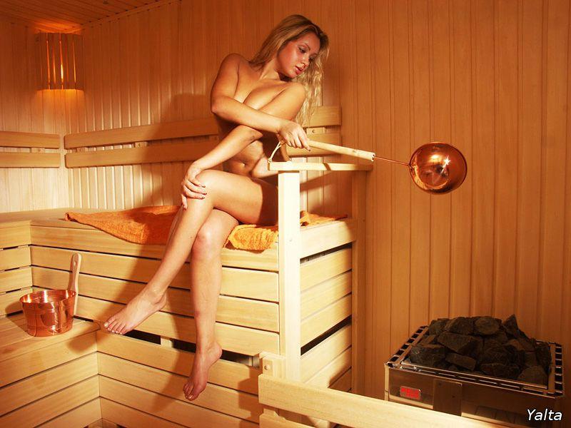 Проститутки заказать в саранске